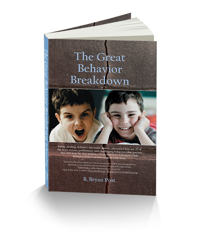 great-behavior-breakdown-GBB-1-PBOOK007